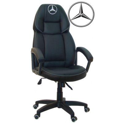 Офисное кресло Сарос Адмирал 2 Mercedes