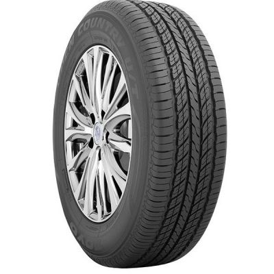 ������ ���� Toyo 285/60 R18 Open Country U/T 116H TS00813
