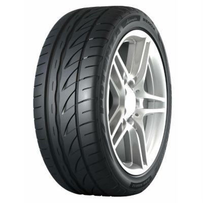 Летняя шина Bridgestone Potenza Adrenalin RE002 205/45 R16 87W XL PSR0L20803