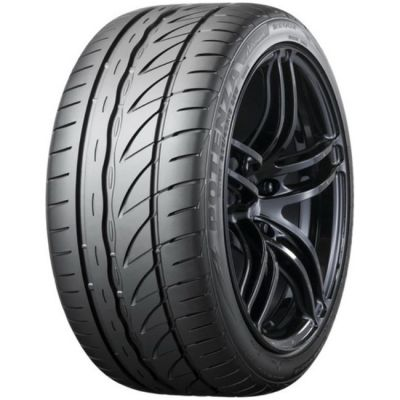 Летняя шина Bridgestone Potenza Adrenalin RE002 215/55 R16 93W PSR0ND0103