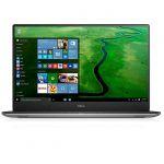 Ноутбук Dell Precision M5510 5510-9600