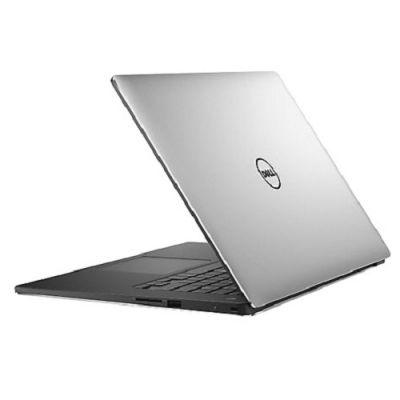 ������� Dell Precision M5510 5510-9600