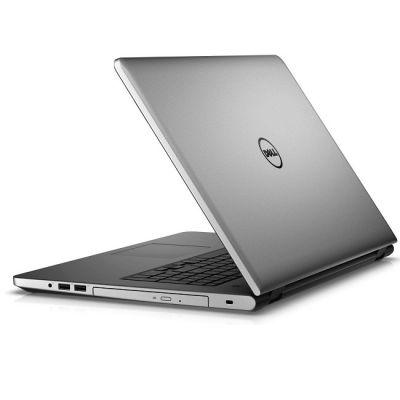 Ноутбук Dell Inspiron 5758 5758-8979