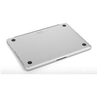 Ноутбук Apple MacBook Pro 13 Retina Z0QM000NY