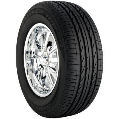 Летняя шина Bridgestone Dueler H/P Sport 235/65 R17 104V PSR1309603