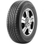 ����������� ���� Bridgestone Dueler H/T 684II 245/70 R17 110S PSR1275603