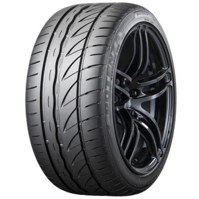 ������ ���� Bridgestone Potenza Adrenalin RE002 205/50 R17 93W XL PSR0ND0803