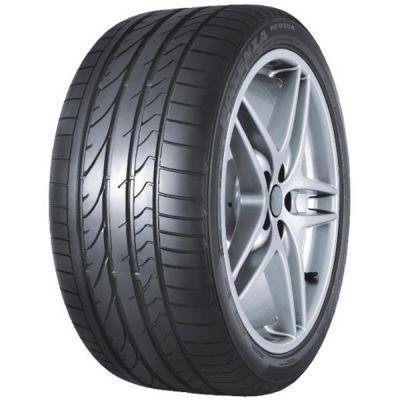Летняя шина Bridgestone Potenza RE050A 235/40 R19 96Y PSR1272703
