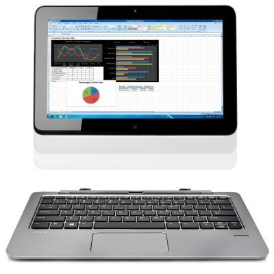 Ноутбук HP Elite x2 1011 L5G44EA