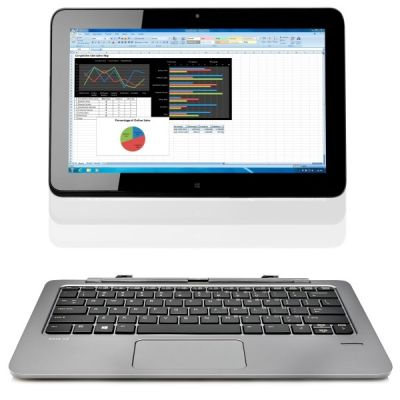 ������� HP Elite x2 1011 L5G45EA