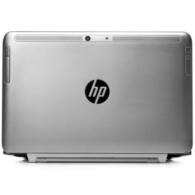 Ноутбук HP Elite x2 1011 L5G45EA
