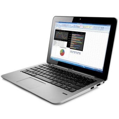 ������� HP Elite x2 1011 L8T77ES