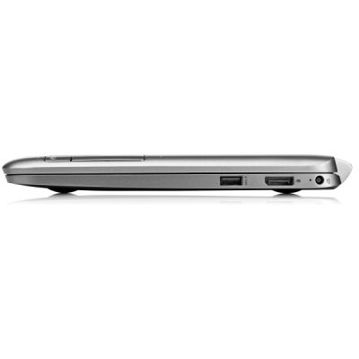 Ноутбук HP Elite x2 1011 L5G61ES