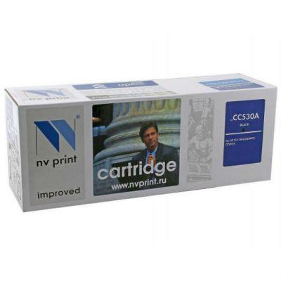 Картридж Совместимый NV-print CC530A