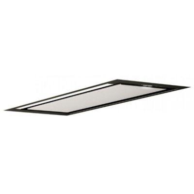 ������� ELICA ������������ GLASS OUT IX/A/90 PRF0109788