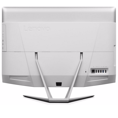 Моноблок Lenovo IdeaCentre AIO 700-22ISH F0BF001PRK