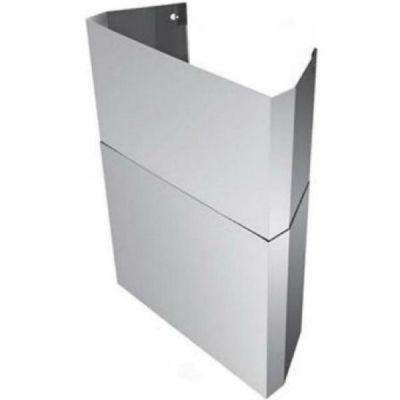ELICA Короб низкий для вытяжек KIT0038311
