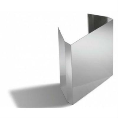 ELICA Короб низкий для вытяжек KIT0010701