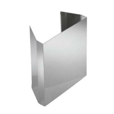 ELICA Короб низкий для вытяжек KIT01797