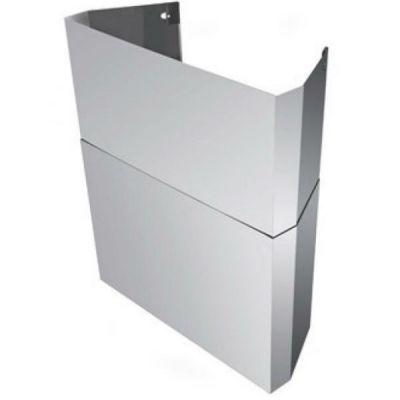 ELICA Короб низкий для вытяжек KIT01796