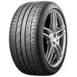 Летняя шина Bridgestone Potenza S001 225/45 R19 96Y XL PSR1460403