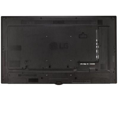 LED панель LG 43SE3B