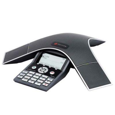 Телефон Polycom SoundStation IP 7000 (SIP) (2230-40300-122)