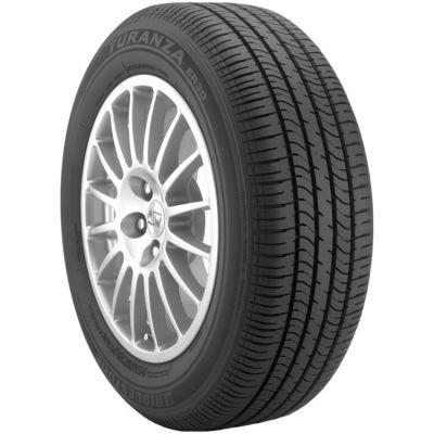 ������ ���� Bridgestone Turanza ER30 255/50 R19 103V PSR1319903