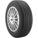 Летняя шина Bridgestone Turanza ER30 255/50 R19 103V PSR1319903