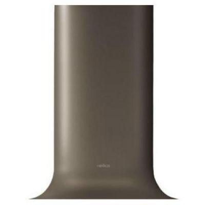 ELICA Комплект для удлинения короба KIT0049581