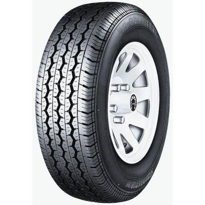 Летняя шина Bridgestone RD613 Steel 185 R14C 102R LVR0000703