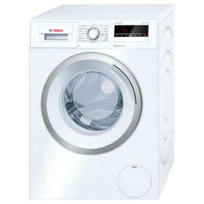 Стиральная машина Bosch WAN 24060 OE