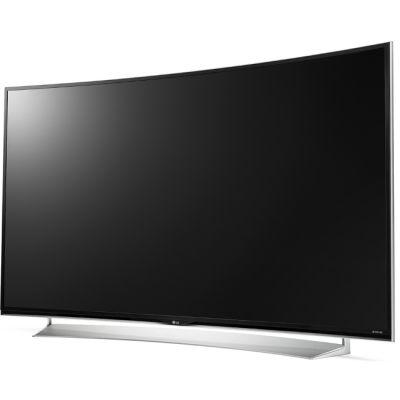 Телевизор LG 4K UHD 55UG870V