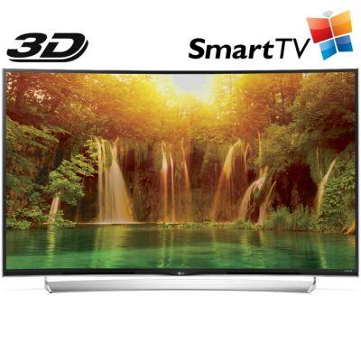 Телевизор LG 4K UHD 65UG870V