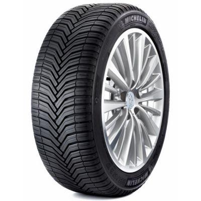 Летняя шина Michelin CrossClimate 185/65 R15 92T XL 938485
