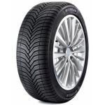 Летняя шина Michelin CrossClimate 185/65 R15 92T XL 938485