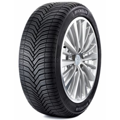 ������ ���� Michelin CrossClimate 195/60 R15 92V XL 259352