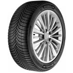 Летняя шина Michelin CrossClimate 225/55 R16 99W XL 64556