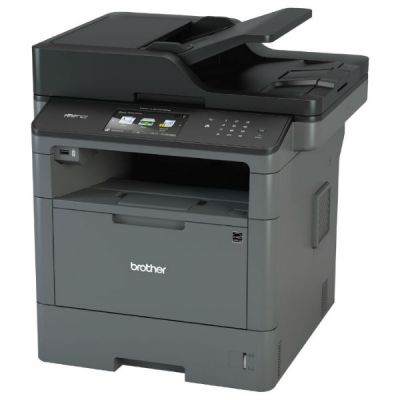 ��� Brother MFC-L5750DW MFCL5750DWR1