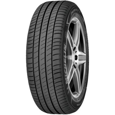 ������ ���� Michelin Primacy 3 215/55 R18 99V XL 960565