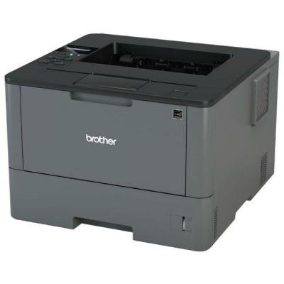 Принтер Brother HL-L5200DW HLL5200DWR1