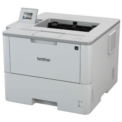 Принтер Brother HL-L6400DW HLL6400DWR1