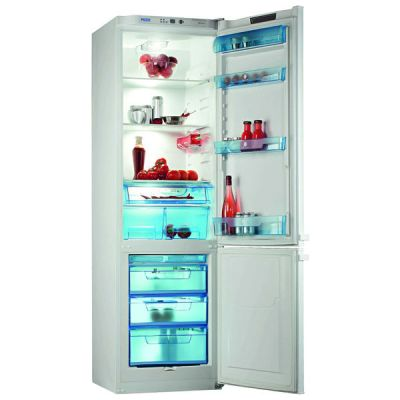 Холодильник Pozis RK-126 (белый)