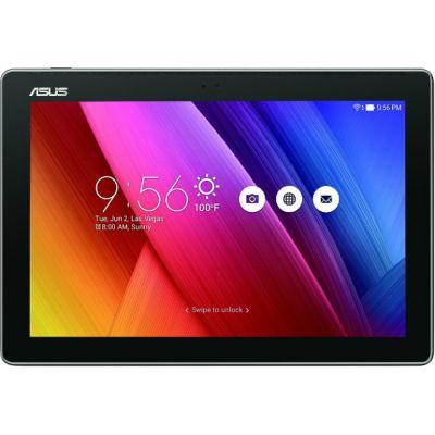 Планшет ASUS ZenPad Z300C-1A127A 8Gb Black 90NP0231-M04190
