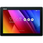 ������� ASUS ZenPad Z300C-1A127A 8Gb Black 90NP0231-M04190