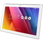Планшет ASUS ZenPad Z300C-1B100A 8Gb White 90NP0233-M04200
