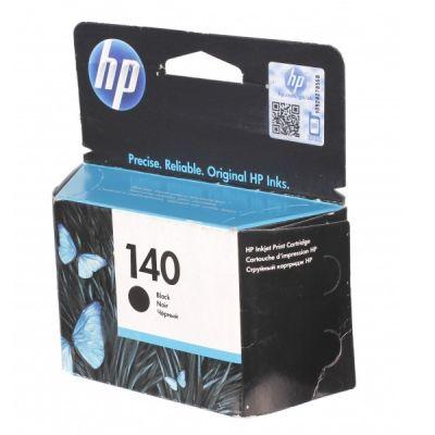 Картридж HP Black/Черный (CB335HE)