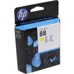 ��������� �������� HP C9388AE C9388AE