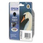 ��������� �������� Epson �������� Stylus Photo R270/290/RX590 black (������� �������) C13T11114A10