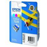 ��������� �������� Epson �������� epson ��� Stylus C43/C45 (�������) C13T03904A10